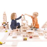 natural-wooden-building-blocks-creative-toys-just-blocks-1