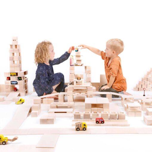 natural-wooden-building-blocks-just-blocks-1