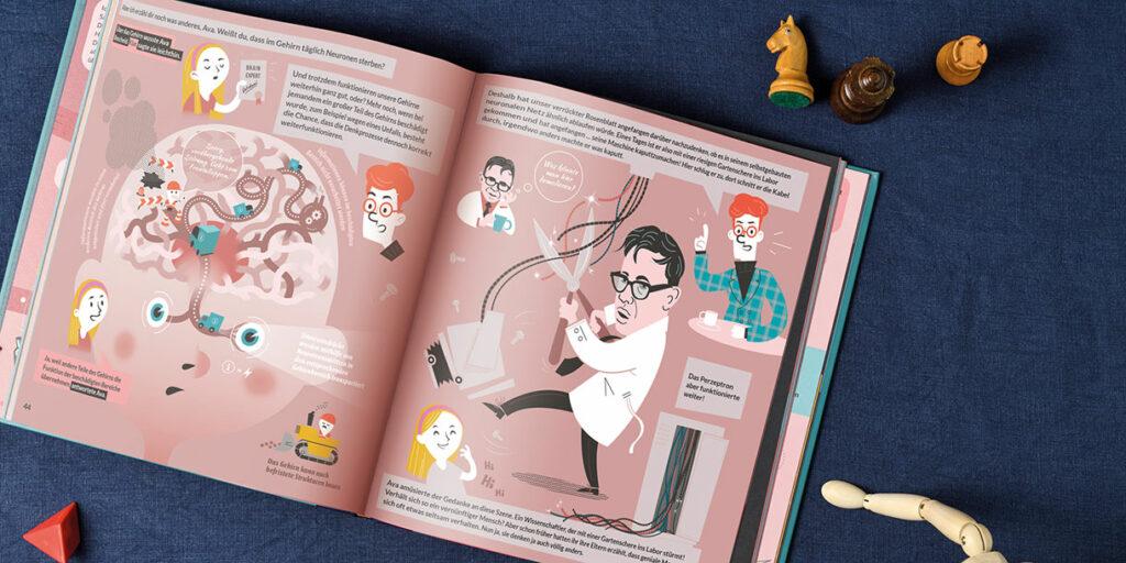 non-fiction-book-for-children-ava-by-helvetiq-10