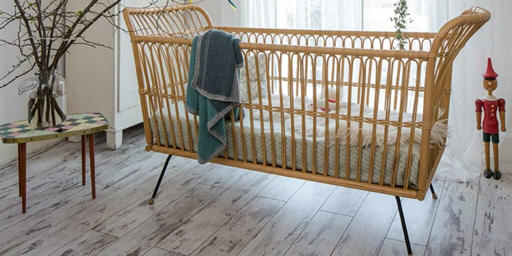 designer-childrens-furniture-childrens-bed-frederick-bermbach-handcrafted-4