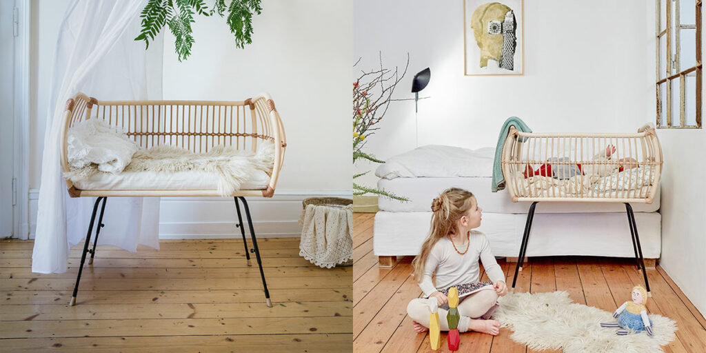 designer-childrens-furniture-sidebed-martha-bermbach-handcrafted-3