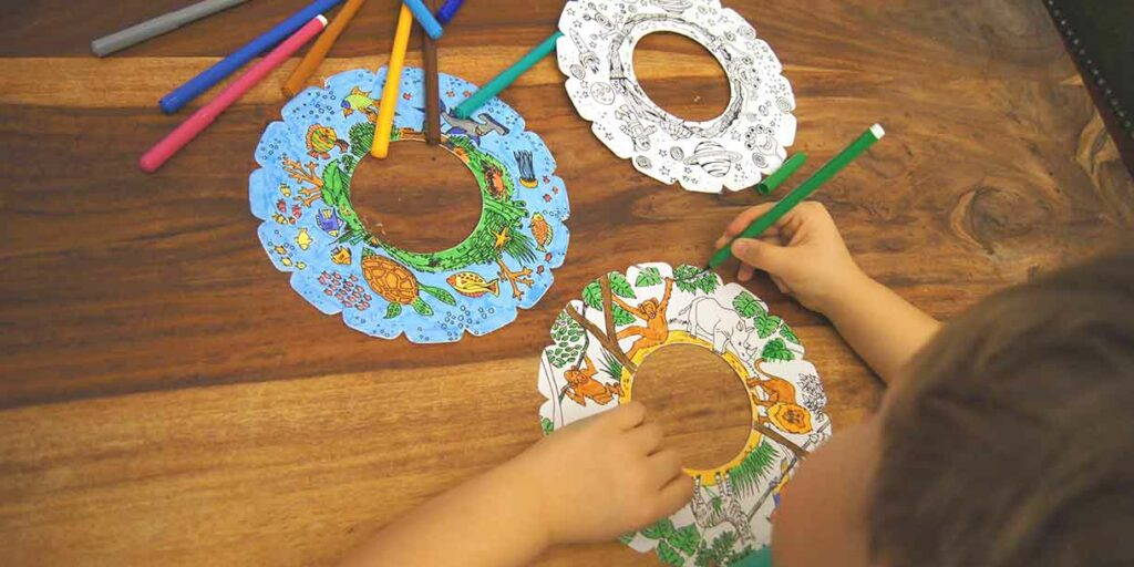 creative-cardboard-toys-my-roodi-tictoys-10