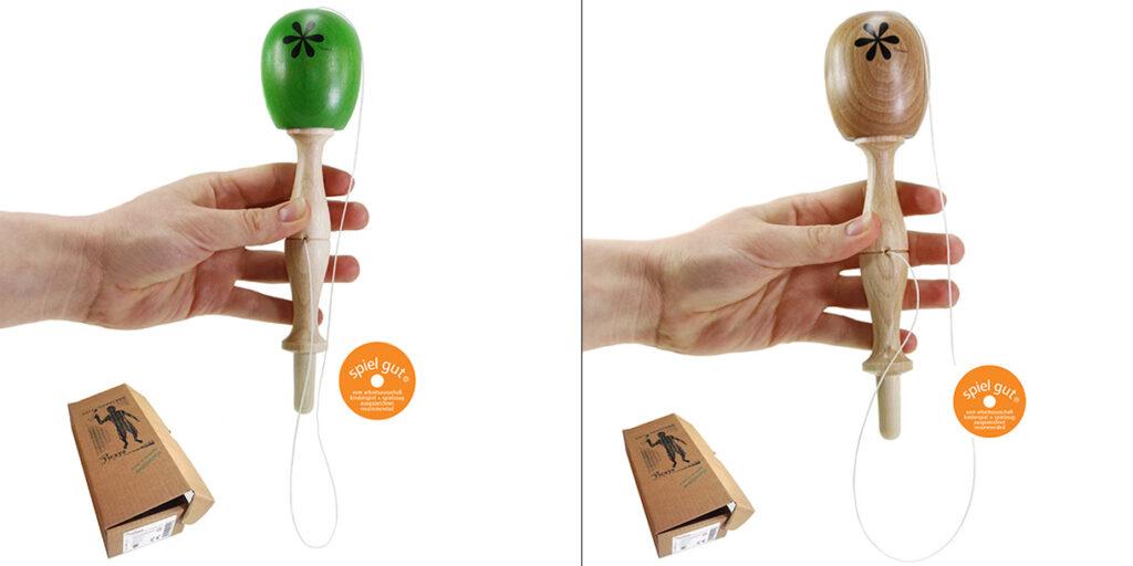 creative-wooden-toy-ticayo-tictoys-7