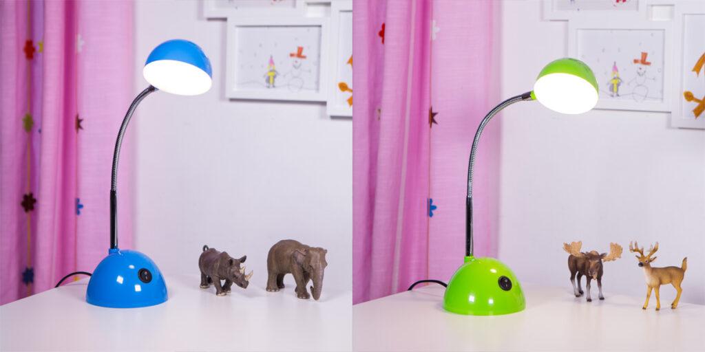 desk-luminaire-for-kids-emma-blue-green-limundo-9-10