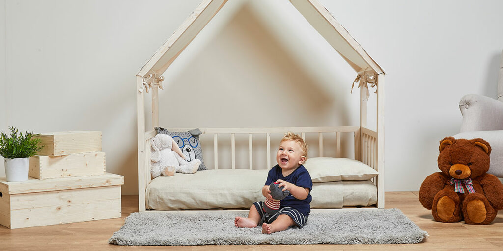 eco-friendly-kids-bed-design-housebed-by-ettomio-1