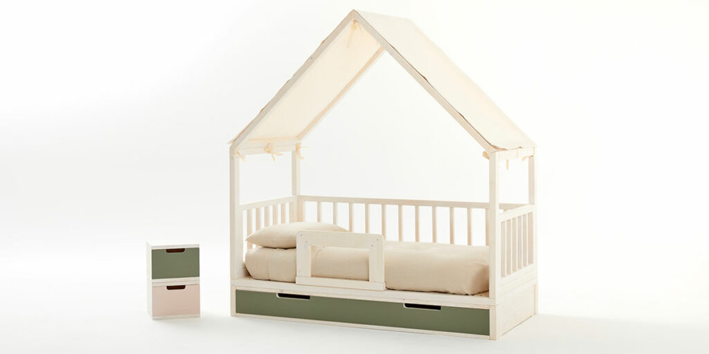 eco-friendly-kids-bed-design-housebed-by-ettomio-10