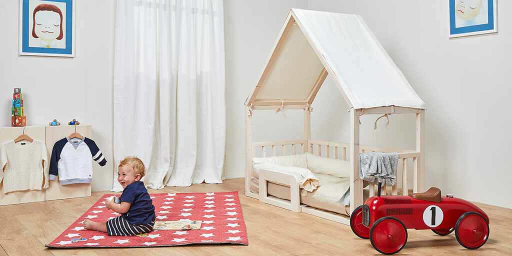 eco-friendly-kids-bed-design-housebed-by-ettomio-4