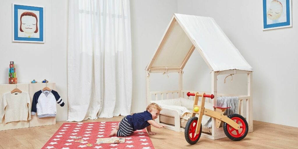 eco-friendly-kids-bed-design-housebed-by-ettomio-5