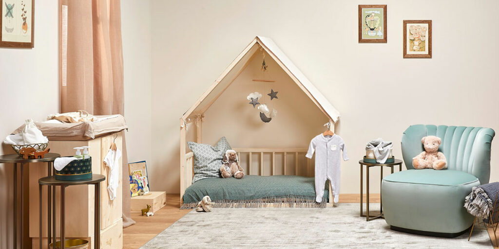 eco-friendly-kids-bed-design-housebed-by-ettomio-6
