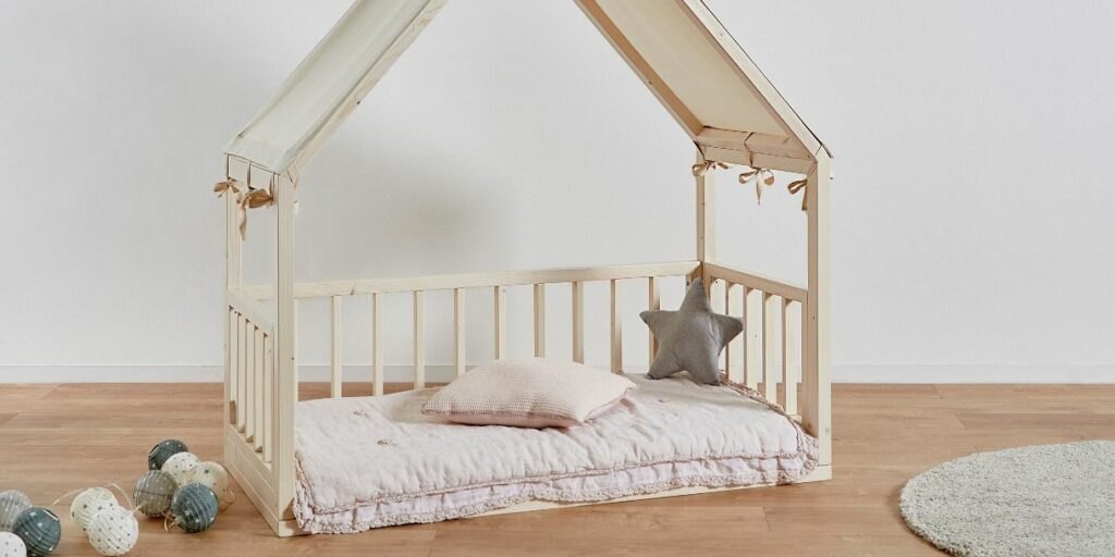 eco-friendly-kids-bed-design-housebed-by-ettomio-8