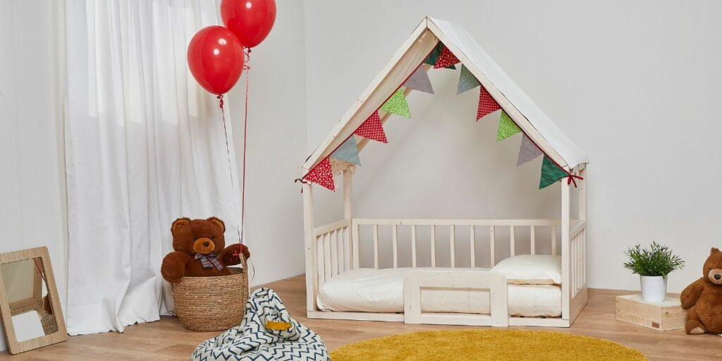 eco-friendly-kids-bed-design-housebed-by-ettomio-9