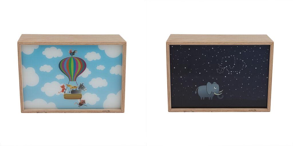 nursery-luminair-lightbox-paula-sam-limundo-5-6