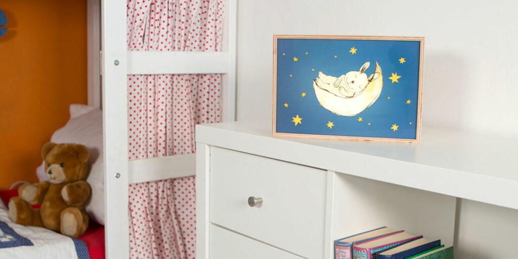 nursery-luminaire-lightbox-sophia-limundo-2