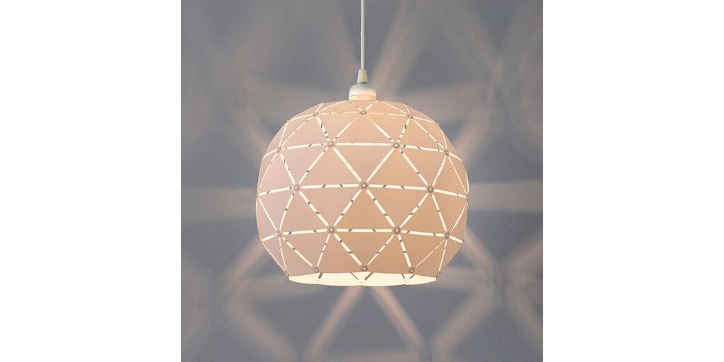 nursery-luminaire-pendant-lamp-mia-7