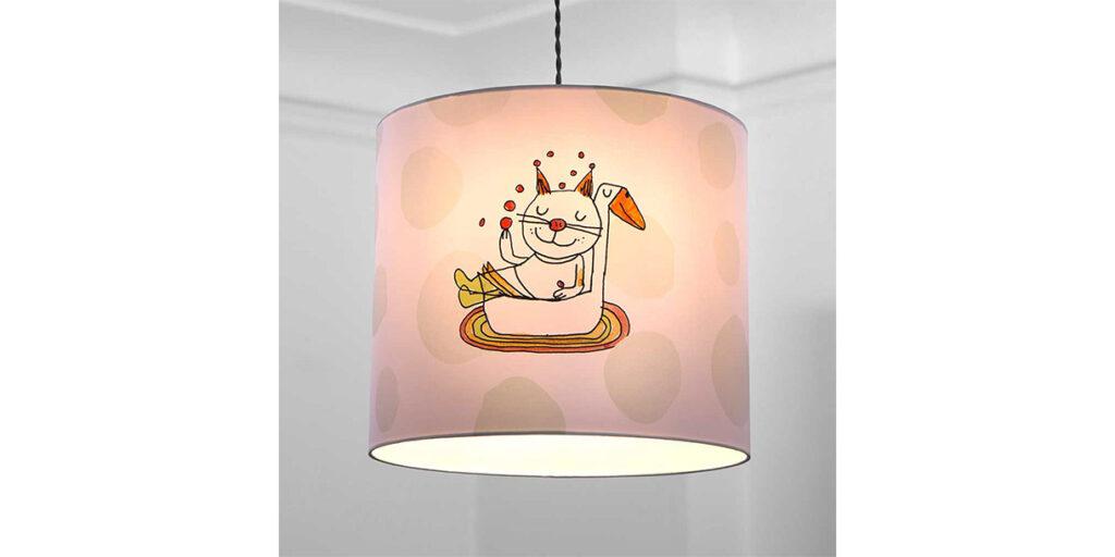 nursery-luminaire-pendant-lamp-relax-limundo_3