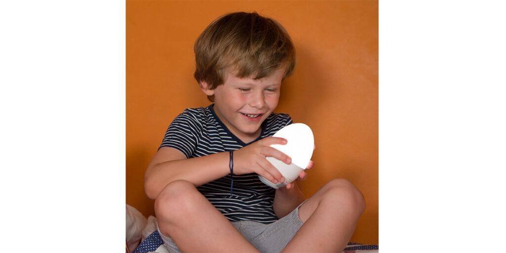 nursery-luminaire-toby-limundo-4
