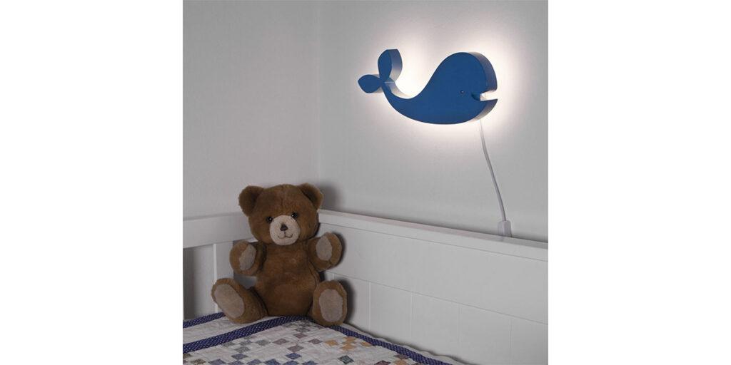 nursery-luminaire-wall-light-eddy-limundo-1