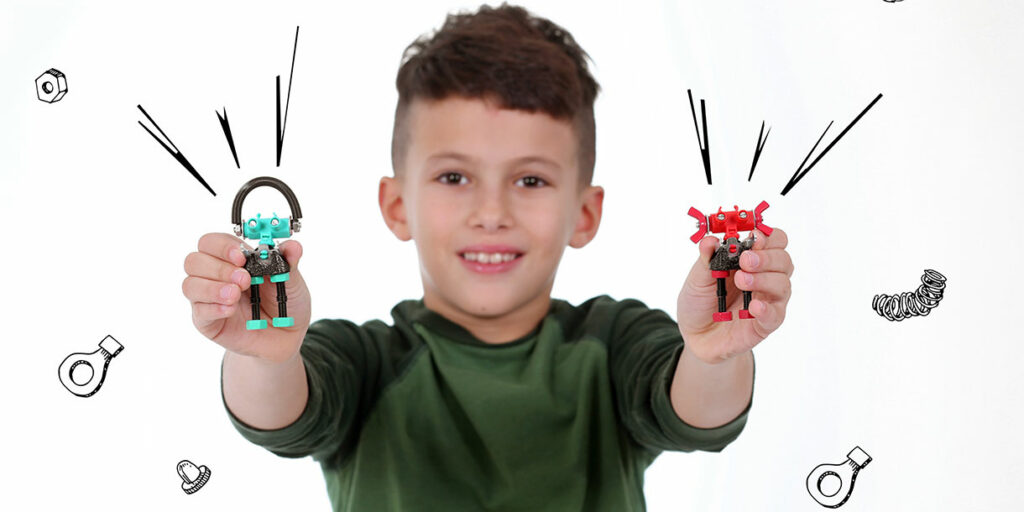 open-ended-construction-toy-the-offbits-5