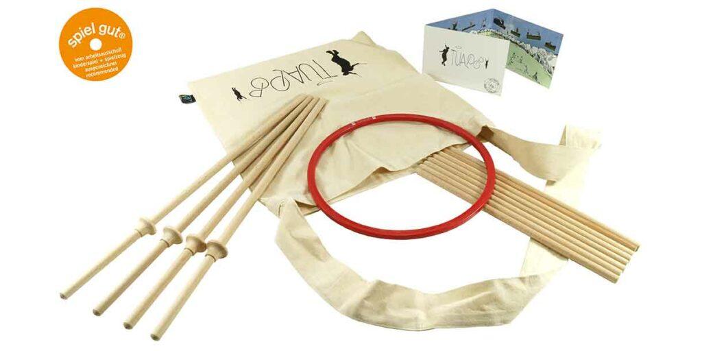 outdoor-wooden-toy-tualoop-tictoys-12