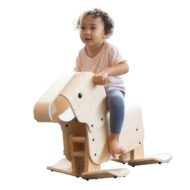 walking-elephant-riding-animal-plantoys-1