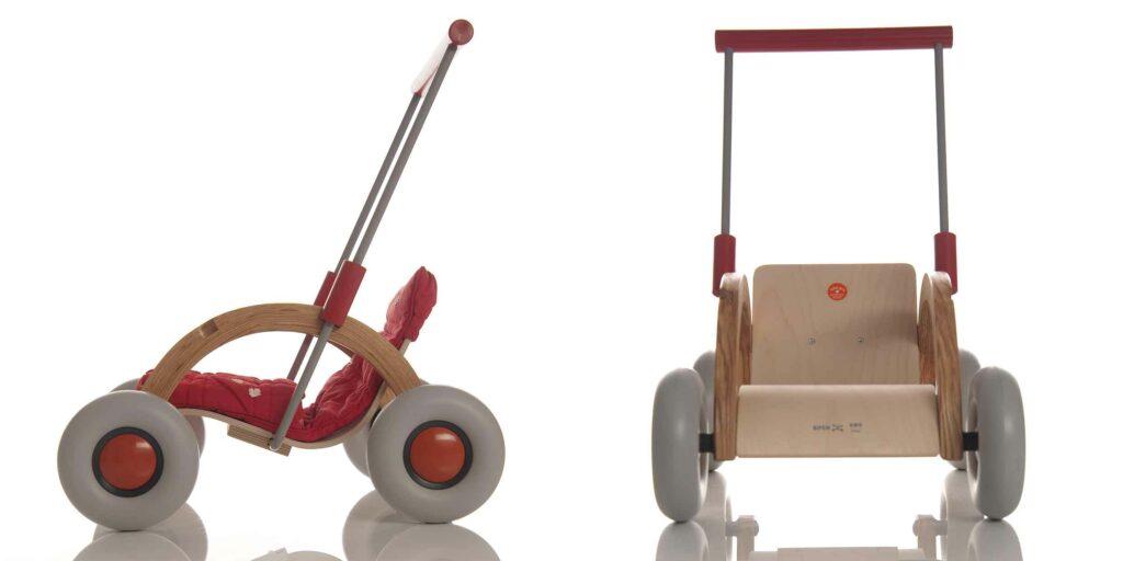 baby-walker-play-furniture-troll-sibis-sirch-13