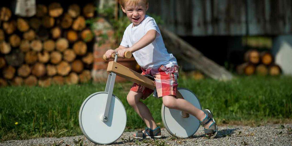 balance-bike-play-furniture-charly-sibis-sirch-2