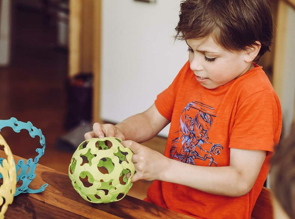 binabo-eco-friendly-construction-toy-by-tictoys