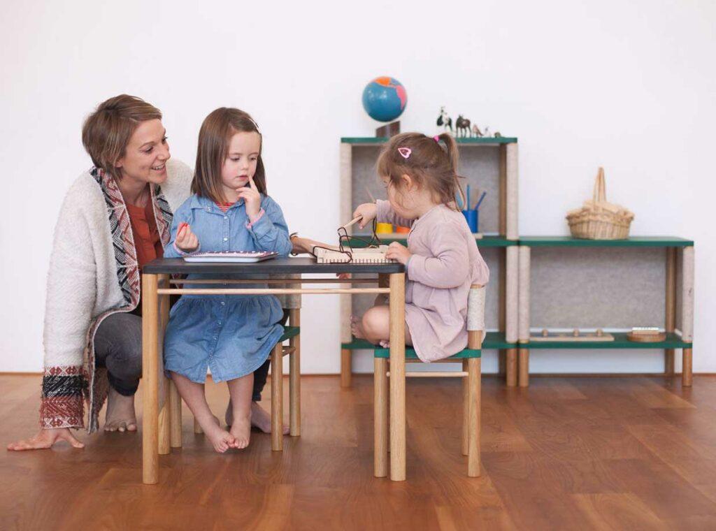 coclico-eco-friendly-design-childrens-furniture