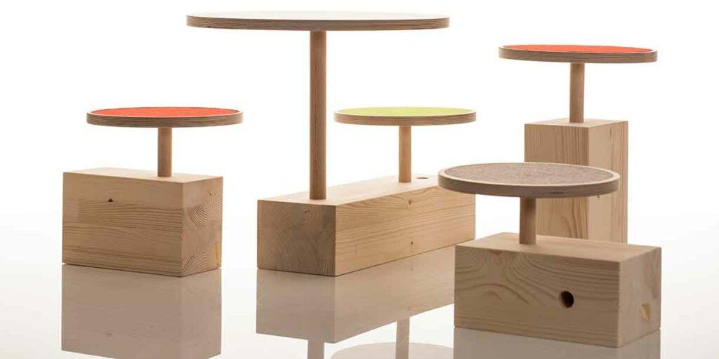 design-children-furniture-play-furniture-klaus-sibis-sirch-6