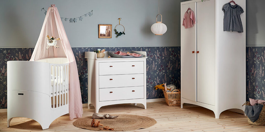 design-childrens-furniture-babycot-dresser-wardrobe-leander-8