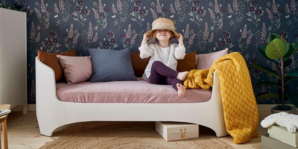 design-childrens-furniture-juniorbed-leander-3