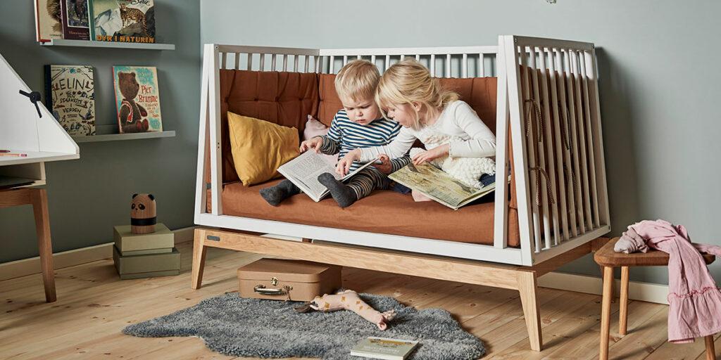 design-childrens-furniture-linea-growing-babycot-leander-2