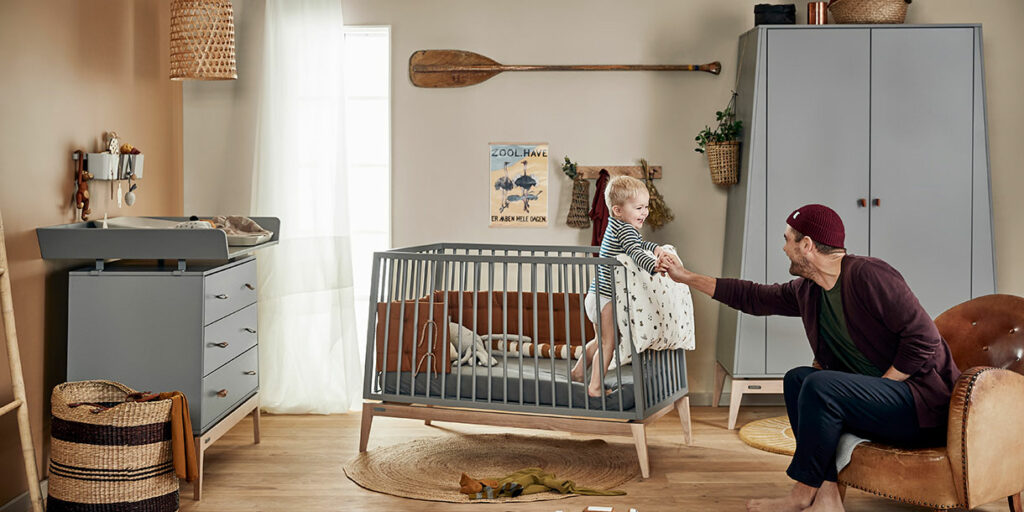 design-childrens-furniture-luna-babycot-wardrobe-leander-6