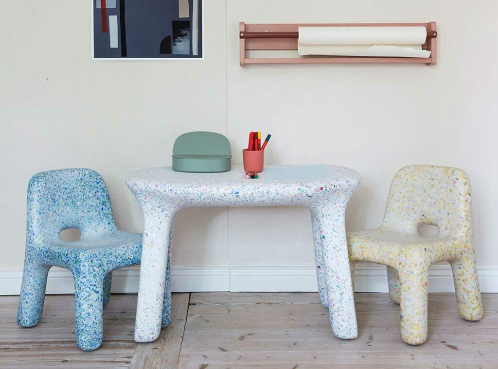 ecobirdy-sustainable-design-childrens-furniture