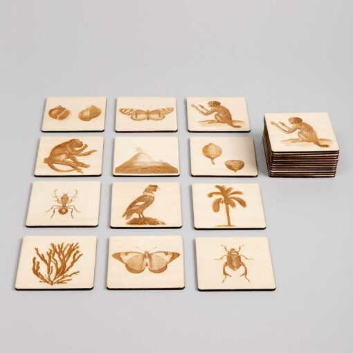 frottage-wooden-memory-game-the-naturalist-kids-garret-1