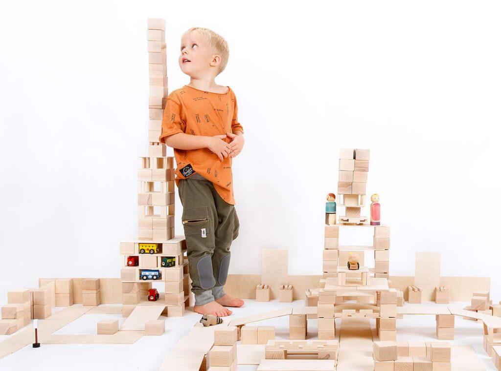 justblocks-natural-wooden-building-blocks