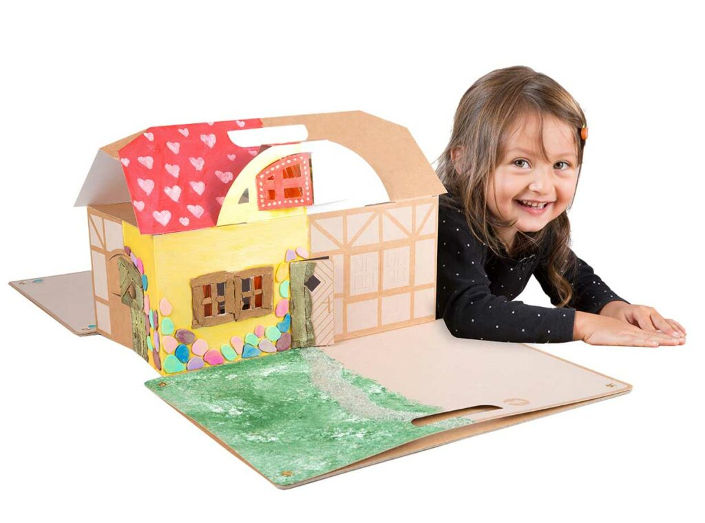 pappka-eco-friendly-creative-toys-made-of-recycled-cardboard-by-musekind