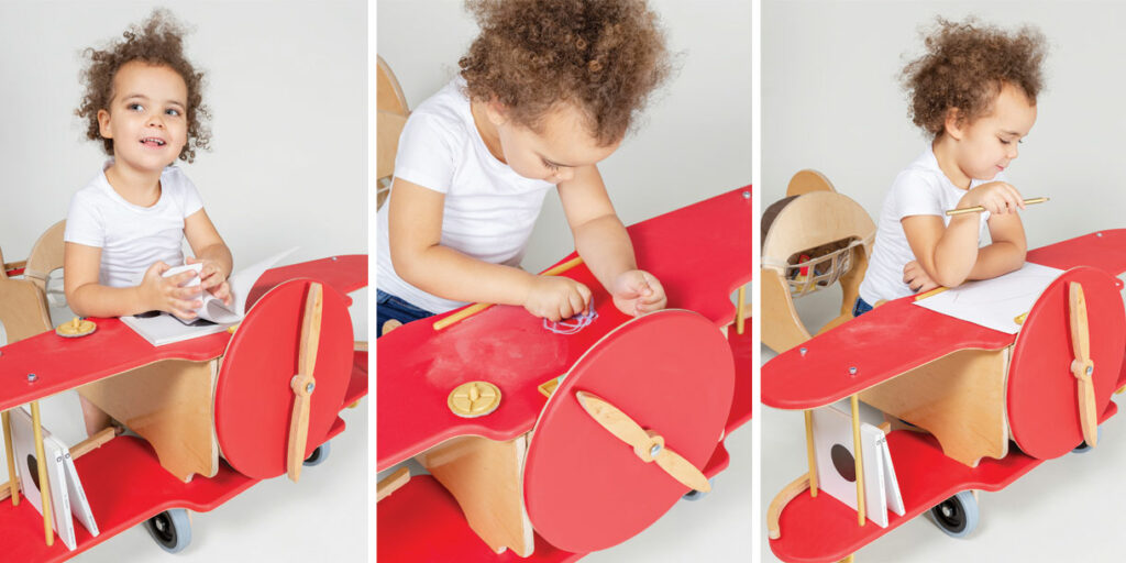 playtable-for-children-sirius-desk-by-kids-garret-6