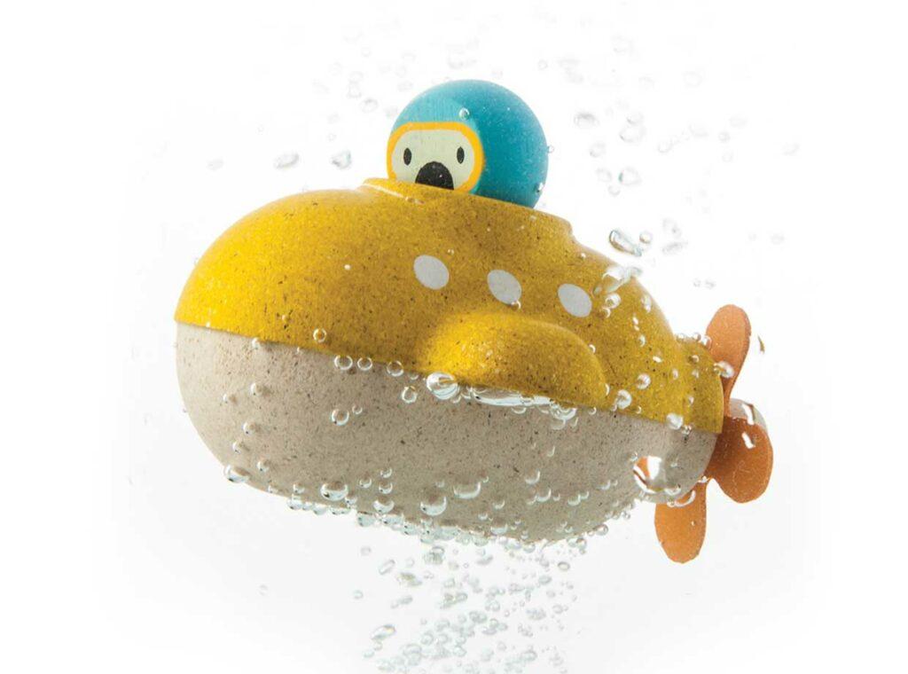 submarine-sustainable-toys-by-plantoys