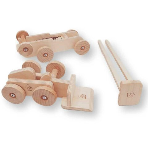 sustainable-wooden-toys-for-toddlers-odotys-by-stefan-dikker-1