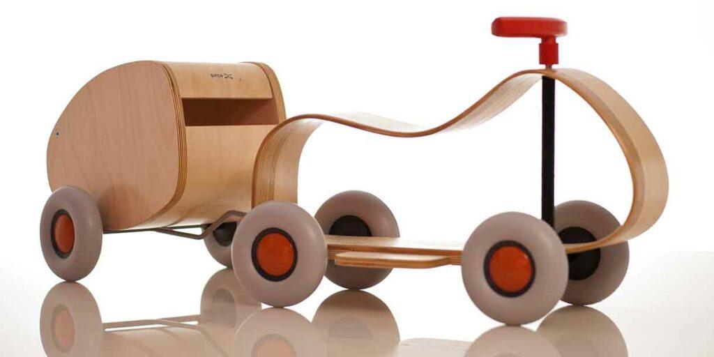 wooden-push-car-max-lorette-sibis-sirch-11