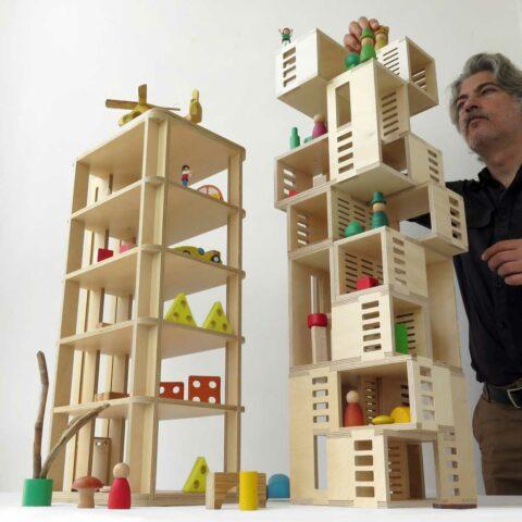 architectual-wooden-building-blocks-olabaa-1