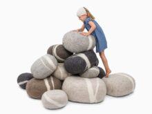 ecological-felt-pebble-cushions-for-children-myfelt-1-cover