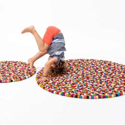 ecological-natural-carpet-for-children-lotte-by-myfelt-1