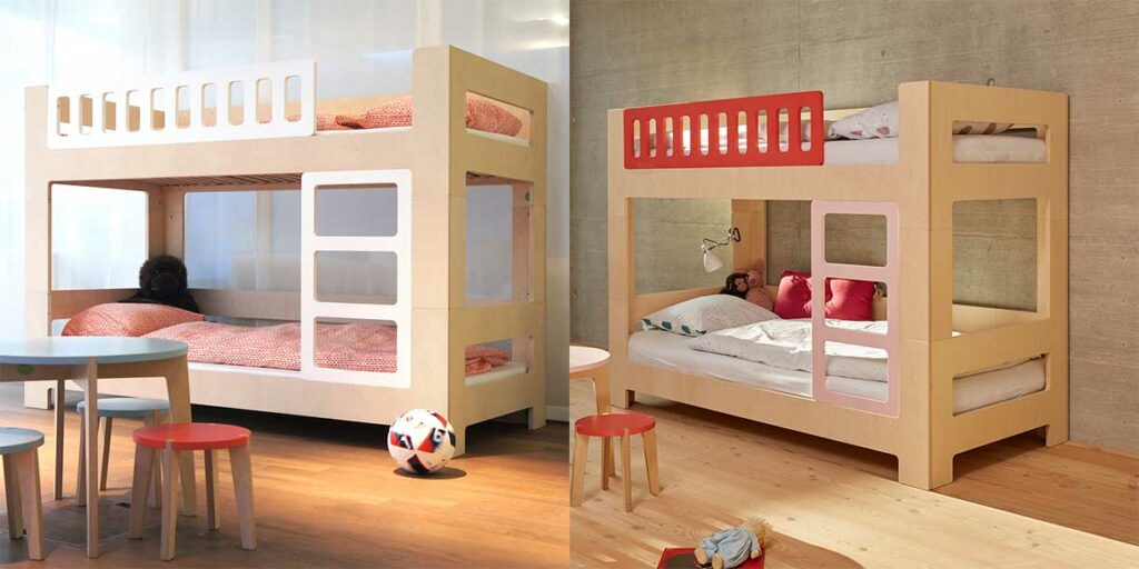 growing-bed-loft-bed-for-children-lullaby-by-blueroom-13-14