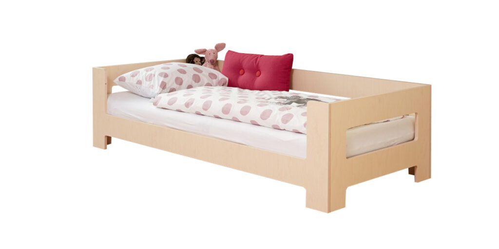 growing-bed-loft-bed-for-children-lullaby-by-blueroom-7