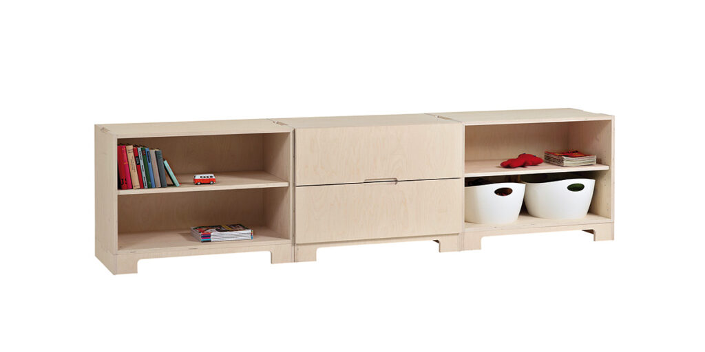 modern-kids-furniture-shelf-for-children-by-blueroom-5