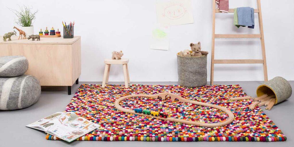 natural-carpet-for-children-lotte-by-myfelt-8