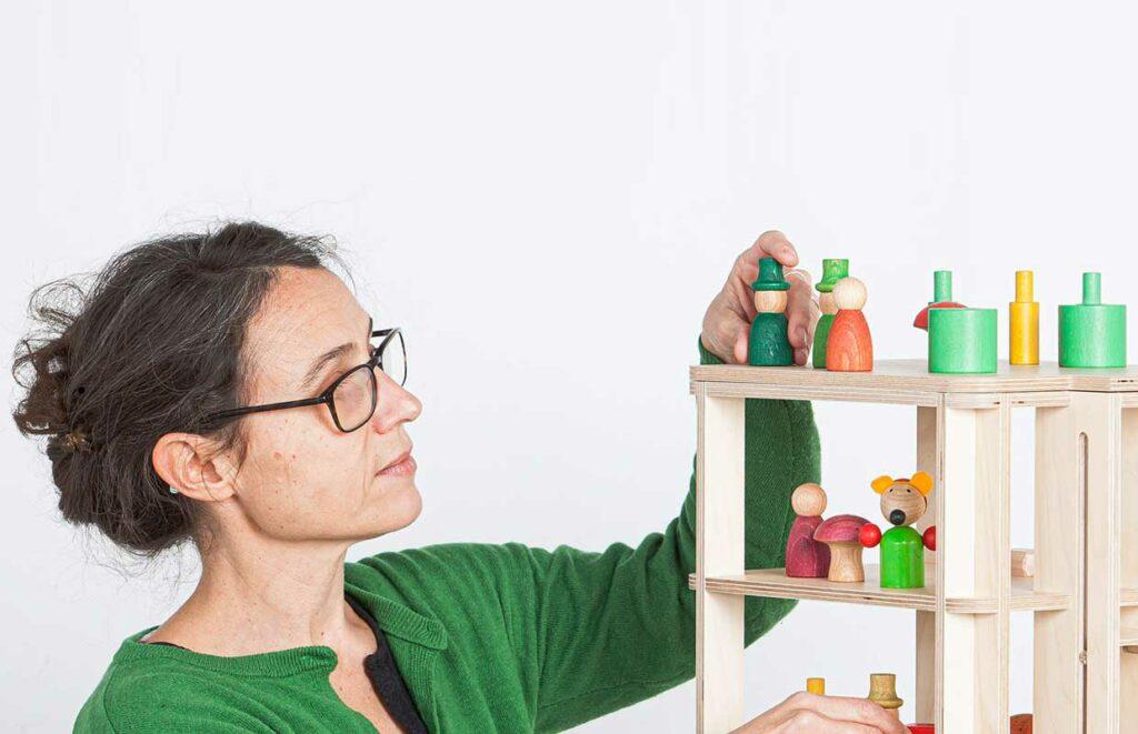 toy-designer-adriana-salvat
