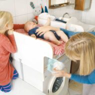 baby-diaper-changing-table-by-wickwam-1